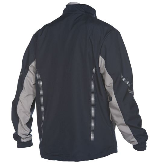 Picture of Tl Warm Up Jacket