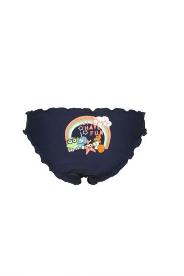 Picture of Awt Kids Girl Brief