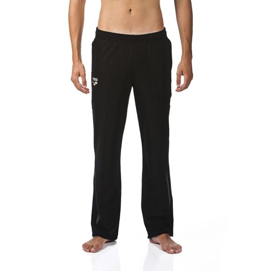 Picture of Tl Pant