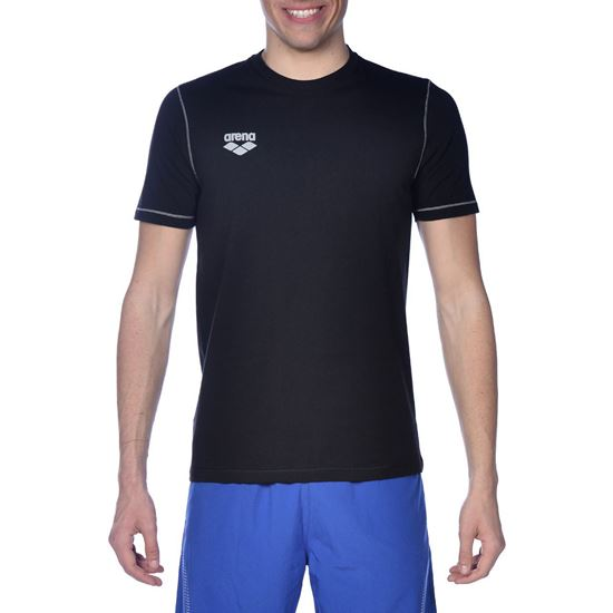 Picture of Tl S-S Tee