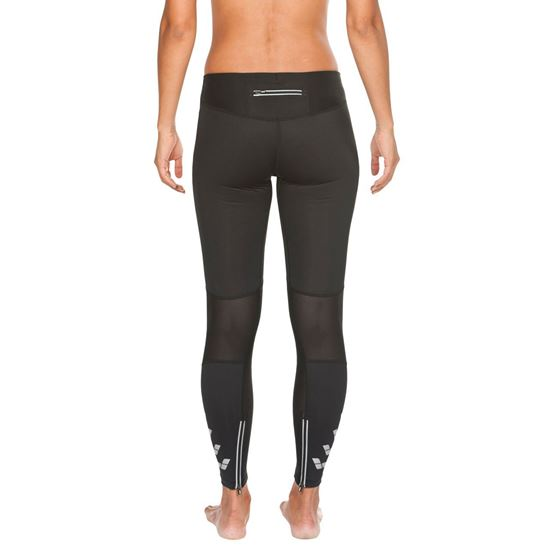 Picture of W Run Long Tights