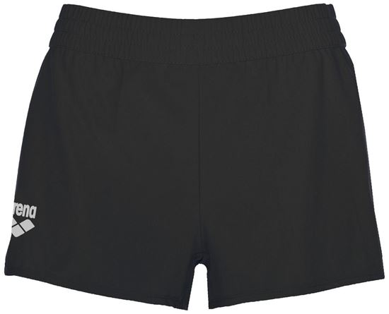 Picture of W Tl Short