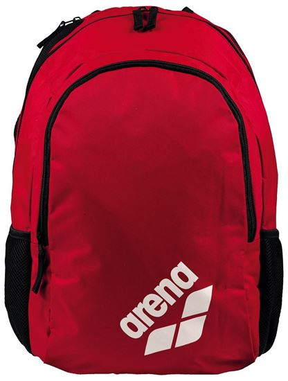 Picture of Spiky 2 Backpack