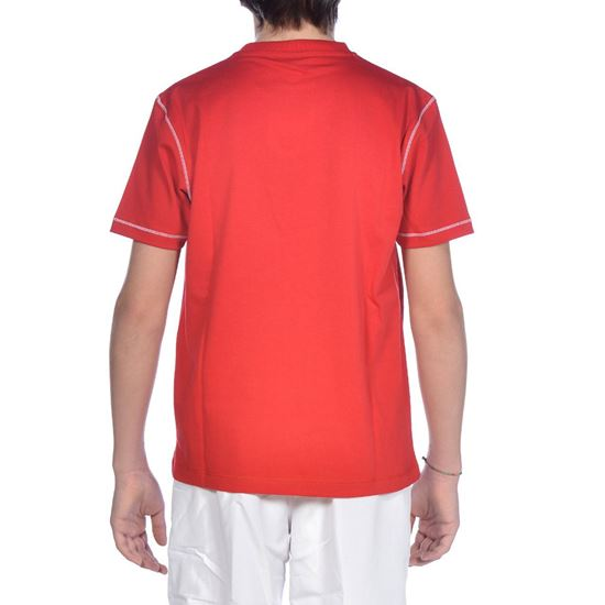 Picture of Jr Tl S-S Tee