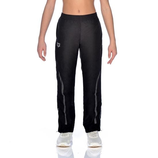 Picture of Jr Tl Warm Up Pant