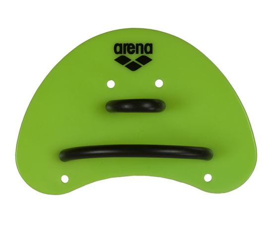 Picture of Elite Finger Paddle