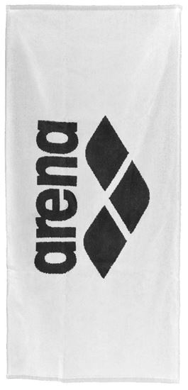 Picture of Gym Towel