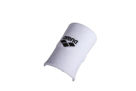 Picture of Unisex Run Wrist Sweatband 2Pk