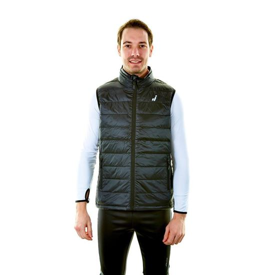 Picture of Down Vest M