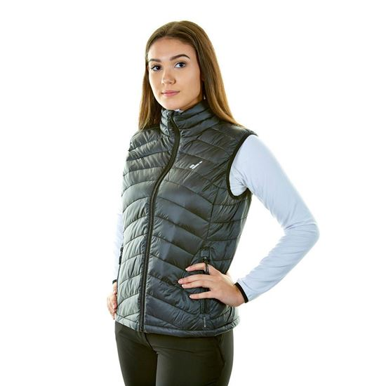 Picture of Down Vest W