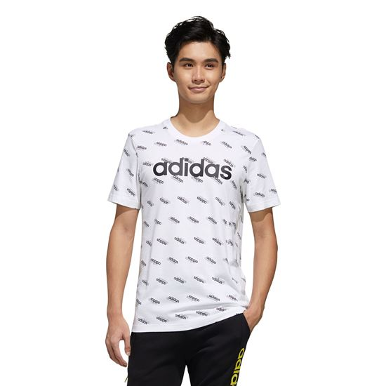 Picture of M Fav Tee