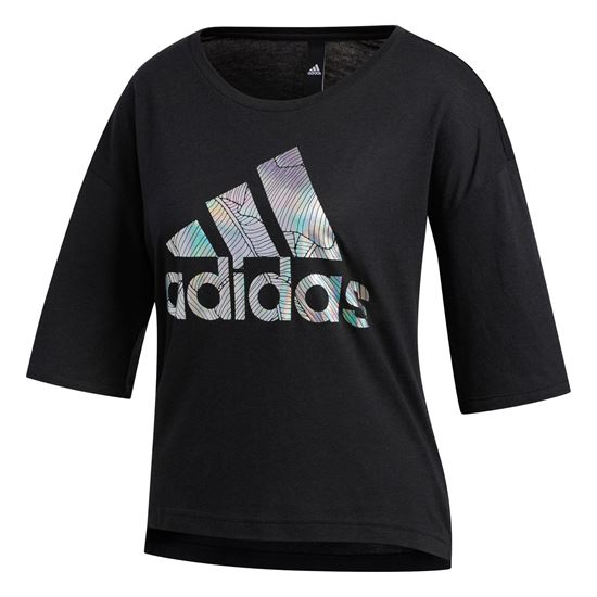 Picture of Univ Tee 2 W