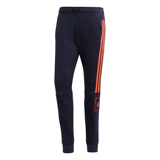 Picture of M 3S Slim Pant