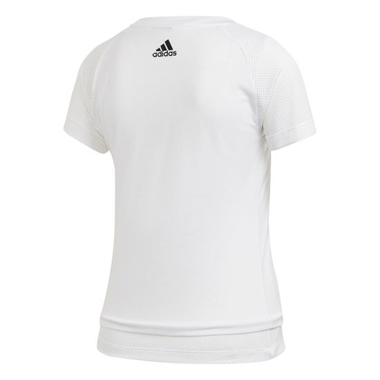 Picture of W Sp Tee