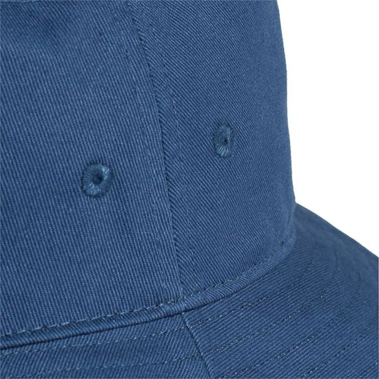 Picture of Bucket Hat Ac