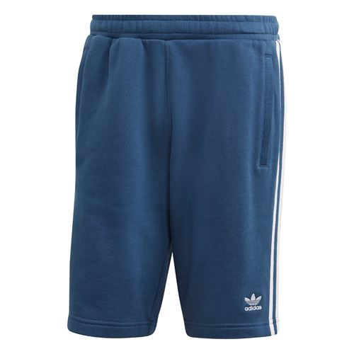 Picture of 3-Stripe Short