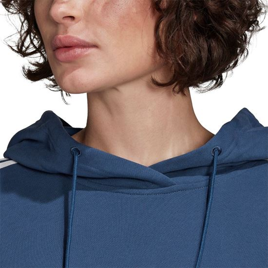 Picture of Cropped Hood