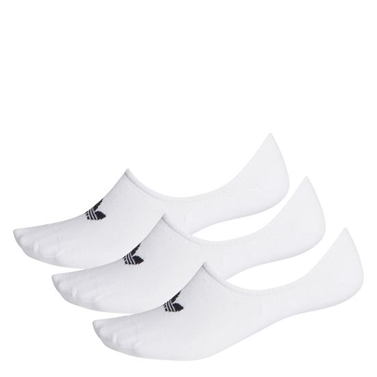 Picture of Low Cut Sock 3P
