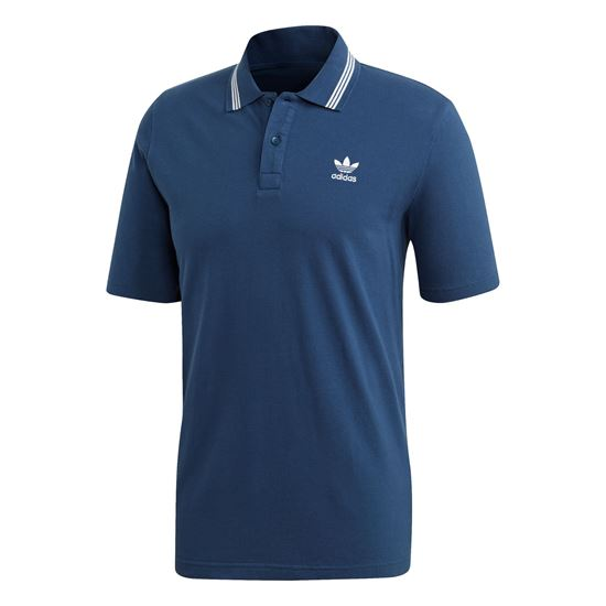 Picture of Pique Polo
