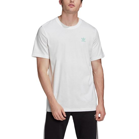 Picture of Front Back Tee