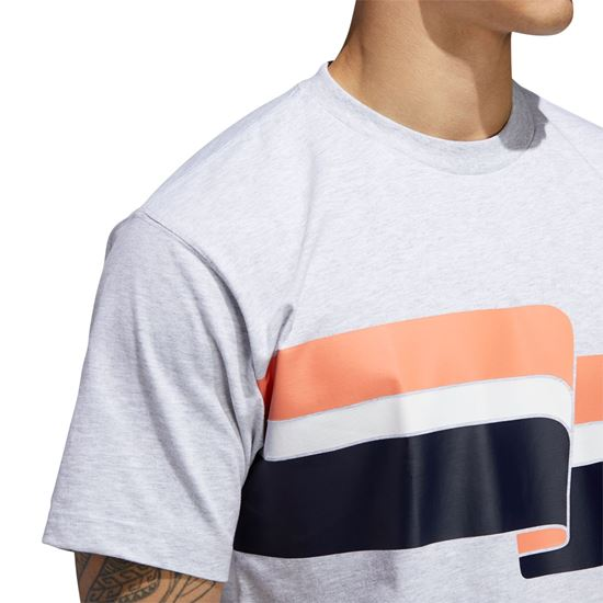 Picture of Ripple Tee