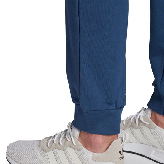 Picture of Trefoil Pant