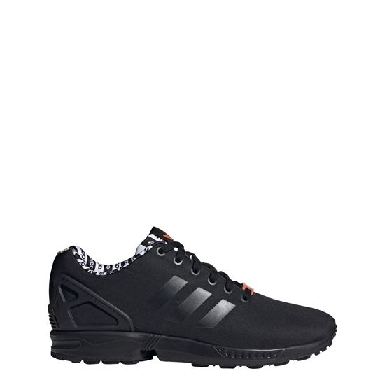Picture of Zx Flux