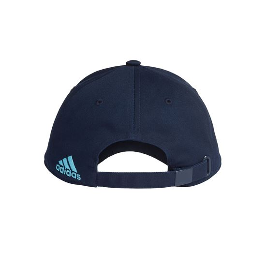 Picture of Oe Bb Cap