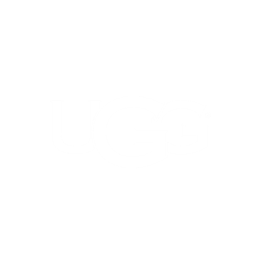 Picture for manufacturer Ugg