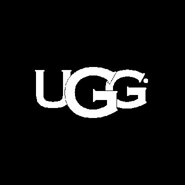 Picture for manufacturer Ugg