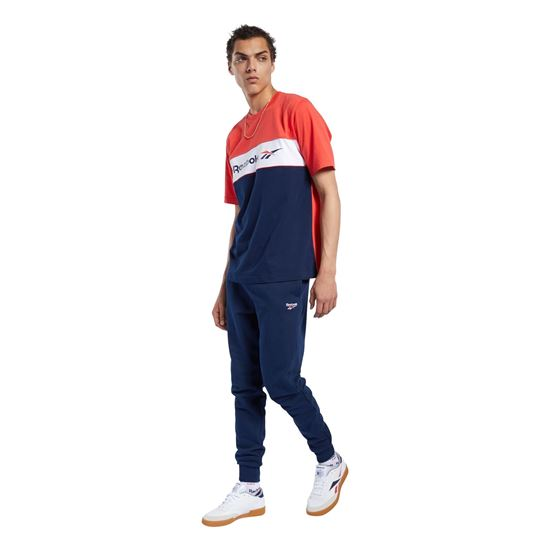 Picture of Cl F Vector Pant
