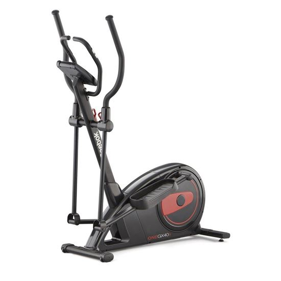 Picture of Gx40s One Series Cross Trainer