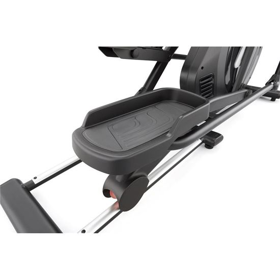 Picture of X-16 Elliptical