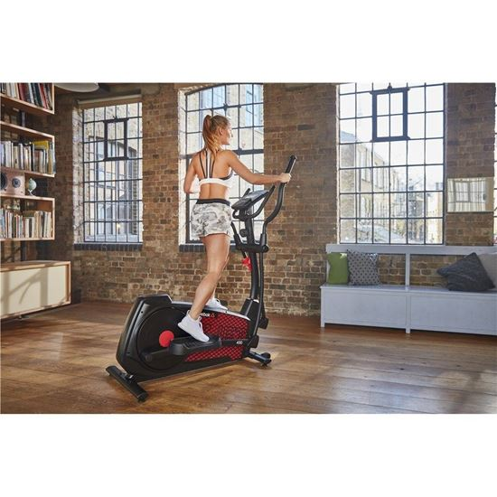 Picture of Zjet 430 Cross Trainer