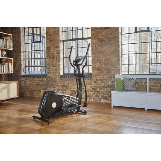 Picture of Zjet 460 Cross Trainer With Bl
