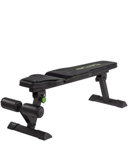 Picture of Ub80 Utility Bench