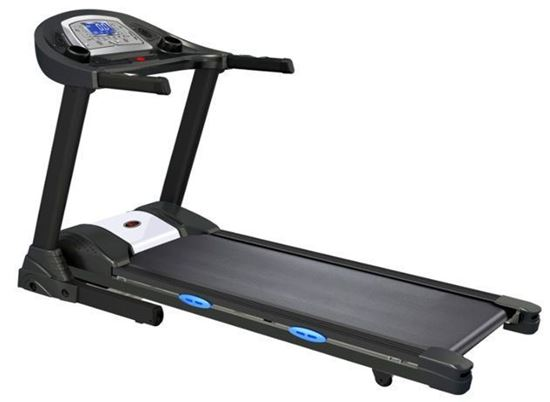 Picture of Greenwich Motorized Treadmill