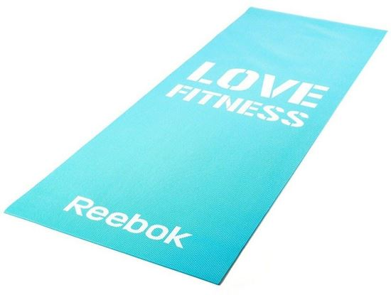 Picture of Fitness Mat