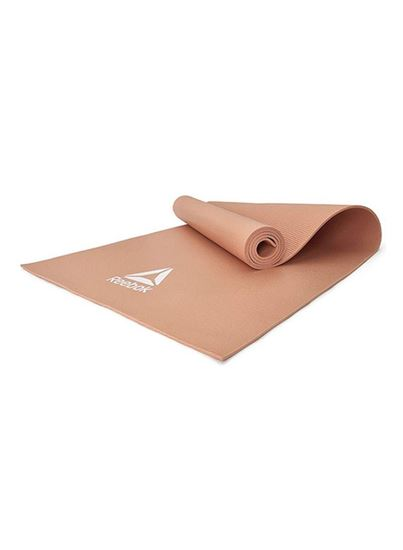 Picture of Yoga Mat 4Mm
