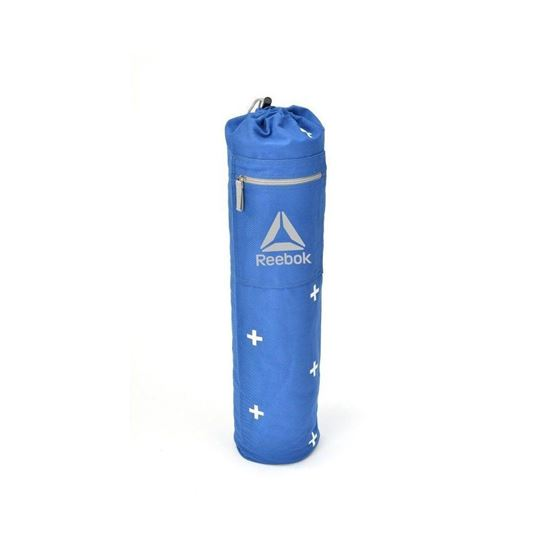 Picture of Yoga Tube Bag