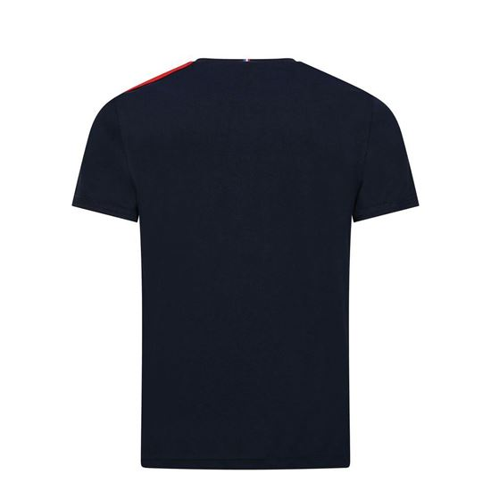 Picture of Tri Saison Tee Ss N3 M
