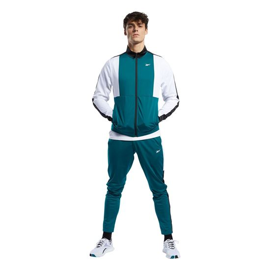 Picture of Myt Tracksuit