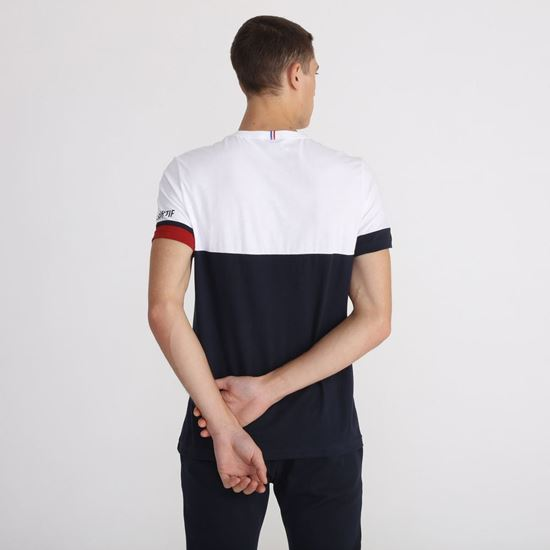 Picture of Tri Tee Ss N1 M