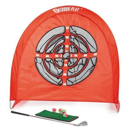 Picture of Foldable Golf Target