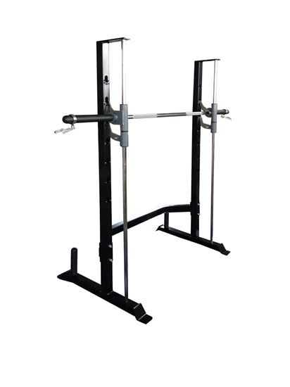 Picture of Power Rack