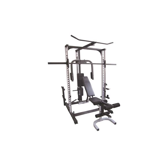 Picture of Home Gym