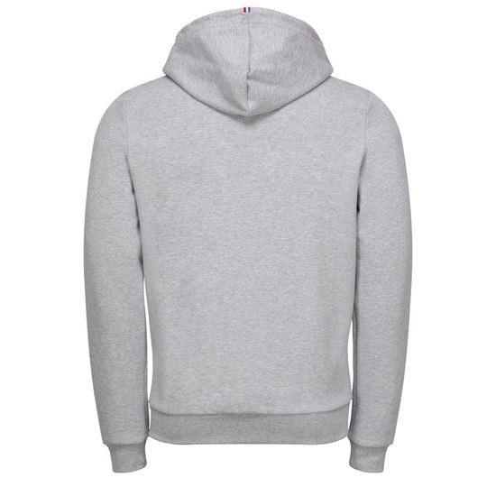 Picture of Ess Fz Hoody N2 M