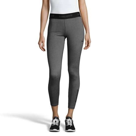 Picture of Tech Legging N2 W