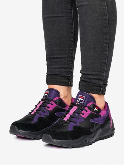 Picture of Vault Cmr Jogger Cb Low