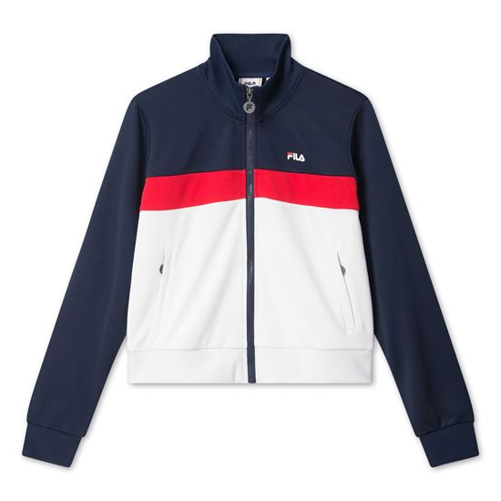 Picture of Samah Track Jacket
